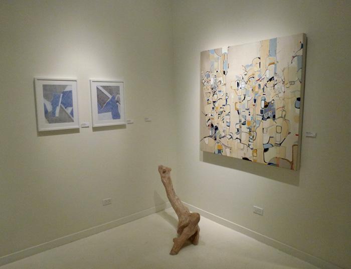 Best of Park Schreck Gallery