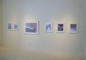 Park Schreck Gallery Contemporary Landscapes
