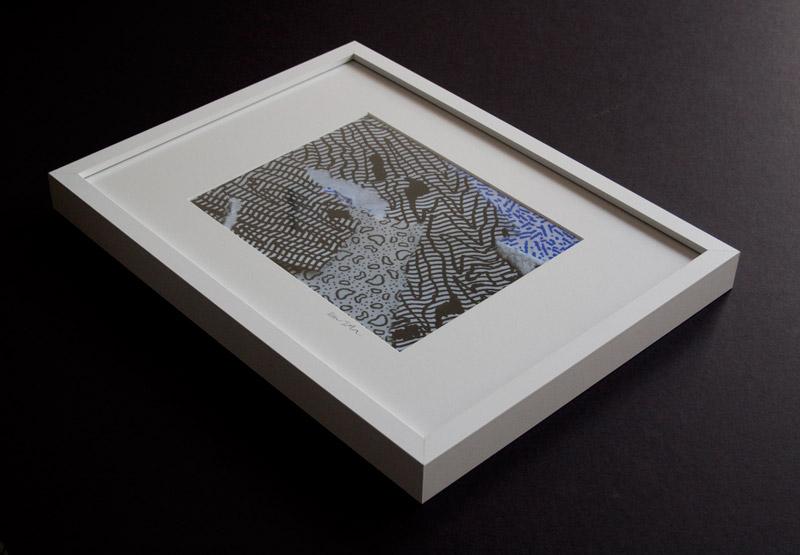 order artwork online